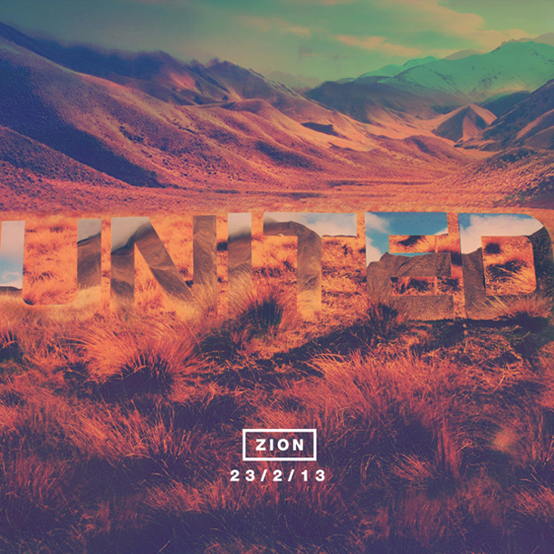 zion hillsong united