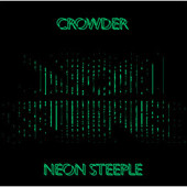 neon steeple crowder