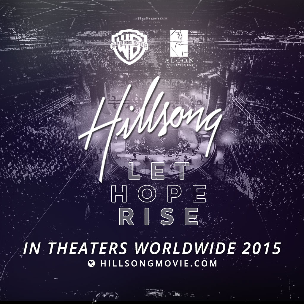 hillsong movie let hope rise
